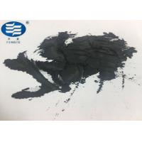 Cheap By906 Ceramic Pigment Powder High Cobalt Black Glaze Stain Pigment Iso9001 2000 wholesale