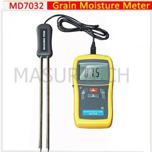 Cheap Speedy Moisture Tester MD7032 wholesale