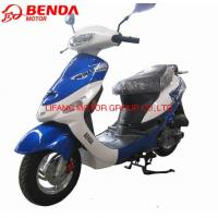 Cheap Motor Scooter,Gas Scooter, EEC Scooter, Children's Scooter wholesale