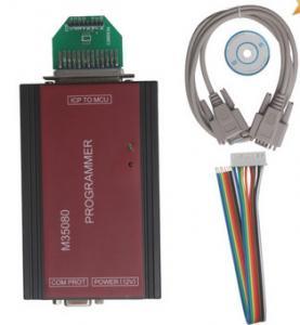 Cheap Multilingual Excavator Diagnostic Tools BMW M35080 Mileage Tools Update Online wholesale