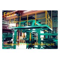 Cheap Electrical motor wire and cable making machine 17mm 1000-12000 tons wholesale