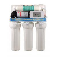 Cheap RO Water Purifier wholesale