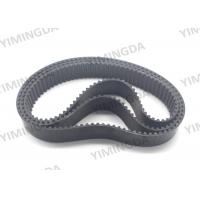 Buy cheap Takatori For Yin Cutter Parts Timing Belt Replacement For Cutter Machine from wholesalers