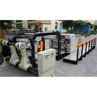Cheap Paper sheeting machine wholesale