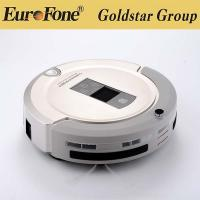 China Intelligent good robot vacuum cleaner A-325 on sale
