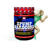 Cheap C4 Pre Workout Sports Nutrition Supplements XPump Hardcore NO Xplode wholesale