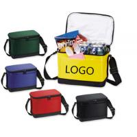 Cheap 6-Pack Insulated Bag wholesale
