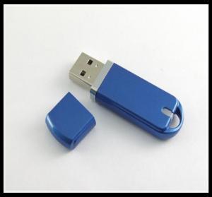 Cheap Customized Personalized Twister USB Flash Drive 1GB 2GB 4GB 8GB 16GB 32GB wholesale