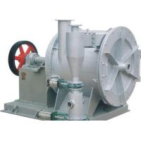 Cheap Pulp Cleaning Fiber Separator Machine Screening And Pulping Equipment wholesale