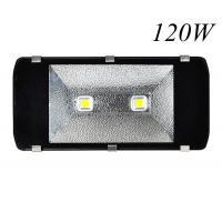 Cheap 120W LED Tunnel Light AC85-265V,CE ROHS high way Tunnel Lamp wholesale