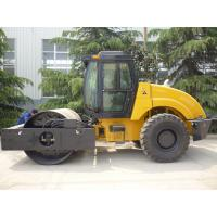 Cheap LGSD812  LTXG 12tons single drum double hydraulic drive vibratory road rollers with cummins engine wholesale