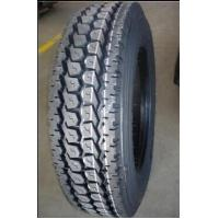 Cheap 285/75R24.5 High quality Radial Truck Tyre wholesale