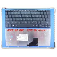 Cheap 2015 Hot Sale Laptop Keyboard for Acer A0532h Us Version for sale