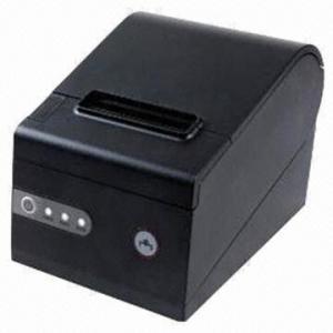 Cheap Refurbished Epson Digital Photo Inkjet Printer, Printer Toner Ink, Windows Printer Server Sharing wholesale