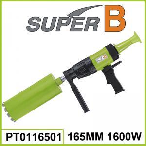 Drills hilti - drills hilti for sale of Nicd battery sds drills