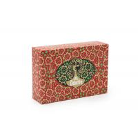 Cheap Recycled Chocolate Presentation Boxes / Chocolate Gift Boxes For Homemade Chocolates wholesale