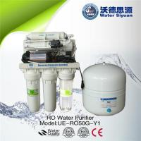 Cheap 5-stage RO Water Purifier wholesale