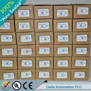 Cheap Delta PLC DVP-PM Series DVP20PM00D wholesale