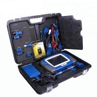 Cheap New XTOOL PS2 Heavy Duty Truck HD Vehicle Diagnostic Scanner Tool Update Online wholesale