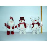 China Stuffing Battery Operated Dancing Toddlers Electronic Toys for Christmas Gifts on sale