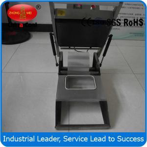 Cheap HS-300 tray sealing machine wholesale