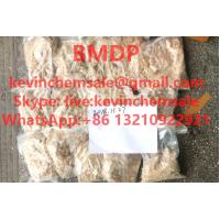 Cheap BMDP Crystal bmdp Stimulants Research Chemicals Supplier High Quality Good Effect BMDP bmdp wholesale