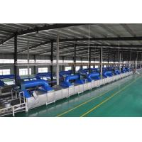 Cheap Sliver Dried Noodles Processing Machine Frequency Control With High Efficiency wholesale