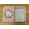 Buy cheap Essential Oil Rigid Cardboard Box from wholesalers