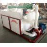 Buy cheap RPP reinforced plastic water jet vacuum pump corrosion resistant high vacuum from wholesalers
