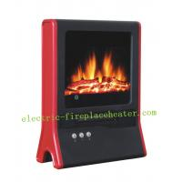 Cheap Modern Portable Electric Fireplace Hearth And Home Electric Fireplace With Thermal Protector wholesale