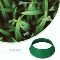 Buy cheap Green Automatic Channel Letter Bender Aluminum Coil Prices Plastic Trim Cap from wholesalers