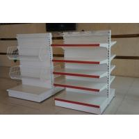 Buy cheap supermarket shelf,big mall shelf ,gondola shelving, grocery store shelf from wholesalers