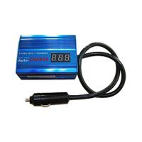 China Auto Charge Voltage Stabilizer Fuel Saver Garage equipment repair on sale
