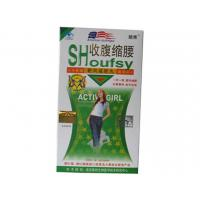 healthy rapid weight loss slimming diet pills for cut fat