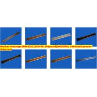 Cheap Fireproof pvc baseboard and skirting board wholesale