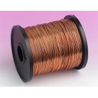 Cheap ODM hard drawn Round Aluminium Winding solid Enamelled Copper Wire Insulated wholesale