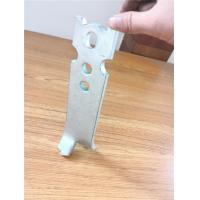 Cheap 2.5t - 10.0t Erection Anchor / Lifted Anchors For Precast Concrete Formwork wholesale