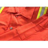 Cheap Custom Fire Resistant Clothing Workers Portable Multi Color Optional wholesale