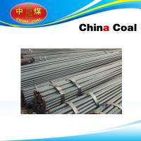 Cheap Hot-rolled Rebar wholesale
