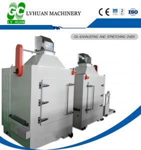 Cheap PTFE Calendar Paper Machine Single Side Blade Low Power Consumption wholesale