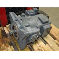 Cheap Liebherr Excavator Hydraulic Pump Repair Parts LPVD64 LPVD75 LPVD140 wholesale