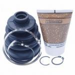 Cheap LEXUS 300H ZGZ1 / SUZUKI Automotive Rubber Boot 44118-54G0 04439-12010 wholesale
