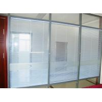 """Cheap curved glass,acid etched & treated glass,shower enclosures, office partions, frosted glass, silkscreen glass 96""""x130"""" wholesale"""