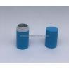 Buy cheap Chinese Style Zamac Lipstick shell set OEM Lipstick case oem lipstick shell from wholesalers