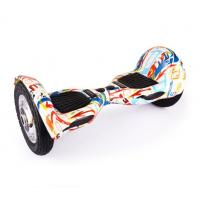 Cheap Factory price Smart balance wheel for adult and kids self balancing electric scooter wholesale