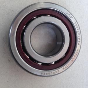 Cheap SKF 7204CD/P4A super precision angular contact ball bearings 20X47X14MM wholesale