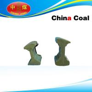 Cheap 6.5#Scraper Steel wholesale