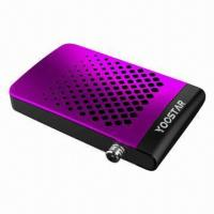 Cheap DVB-S2, Sunplus 1512, Mini HD CA LAN (Ethernet, DB9 to RJ45) USB Wi-Fi wholesale
