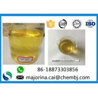 Quality Testosterone Cypionate Injectable Steroids Oils Testosterone Cypionate 250mg/Ml for sale
