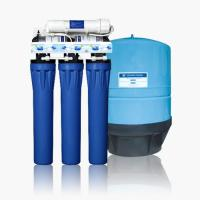 Cheap Household RO Water Purifier with Iron Frame wholesale